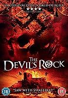 Devils Rock [DVD] [Import]