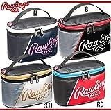Rawlings(ローリングス) メンテナンスバック EBP6S19