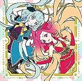 TVアニメ/データカードダス『アイカツフレンズ! 』2ndシーズン挿入歌シングル1「SPECTACLE JOURNEY Vol.1」