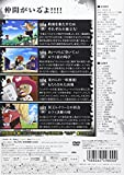ONE PIECE ワンピース 14thシーズン マリンフォード編 piece.12 [DVD]
