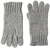 mont-bell 手袋 (モンベル) mont-bell 手袋 ユニセックス ユニセックス ウール トレールグローブ