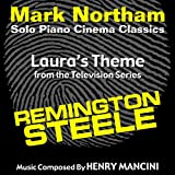 Remington Steele - Laura's Theme