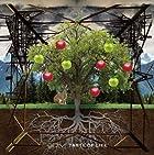 TASTE OF LIFE(初回生産限定盤)(DVD付)(通常1~2か月以内に発送)