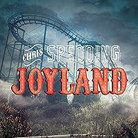 Joyland by Chris Spedding