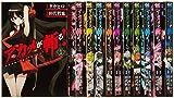 アカメが斬る! コミック 1-11巻セット (ガンガンコミックスJOKER)