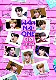 Wanna One Go:ZERO BASE [DVD]
