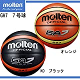molten(モルテン) GA7(インドア&アウトドア用)...