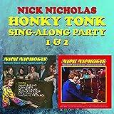 Honky Tonk Sing