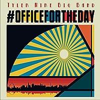 Officefortheday