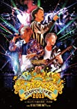 ソナポケイズム SUPER LIVE 2013 ~ドリームシアターへようこそ!~ i...[DVD]