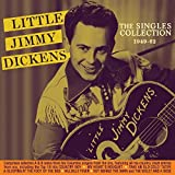 The Singles Collection 1949