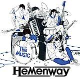 Will You Stay? / Hemenway