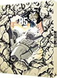ワンパンマン SEASON2 5 特装限定版[Blu-ray/ブルーレイ]