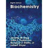 Biochemistry 8e (IE)