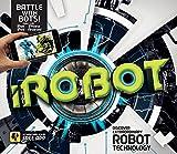 iRobot (IExplore)