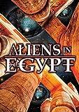 Aliens in Egypt [DVD] [Import]