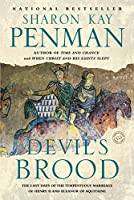 Devil's Brood: A Novel