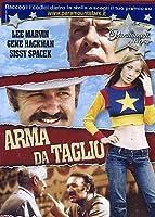 Arma Da Taglio [Italian Edition]