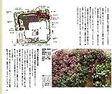 バラはだんぜん無農薬ー9人9通りの米ぬかオーガニック 画像