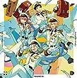 【Amazon.co.jp限定】あんさんぶるスターズ!  ユニットソングCD 3rdシリーズ vol.3 fine(オリジナルポストカード付)