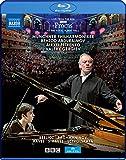2016年 BBCプロムス ロイヤル・アルバート・ホール [Blu-ray]