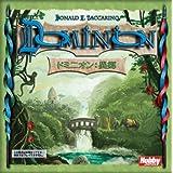 ドミニオン拡張セット 異郷 (Dominion: Hinterlands) 日本語版 カードゲーム