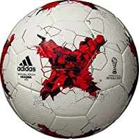 adidas(アディダス) サッカーボール 4号 クラサバ キッズ AF4200