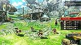 「モンスターハンターダブルクロス Nintendo Switch Ver.」の関連画像