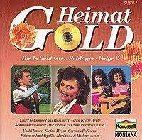 Horst Chmela, Gther Wewel, German Hofmann..