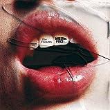 MISSING PIECE※CD+DVD