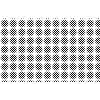 ホルベイン画材マクソンコミックパターンBIG CB-314