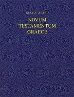 Novum Testamentum Graece: Nestle-aland