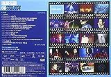 流星花園 ミュージック・パーティ [DVD] 画像