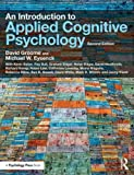 Cover of An Introduction to Applied Cognitive Psychology