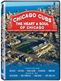 Chicago Cubs: The Heart & Soul of Chicago [DVD] [Import]