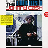 All Aboard the Blue Train [12 inch Analog]