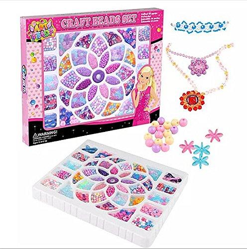 <3歳~5歳・女の子>誕生日に喜んでもらえるプレゼントってどんなのがいいのでしょうか?