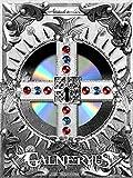 ATTITUDE TO LIVE(DVD+2CD)