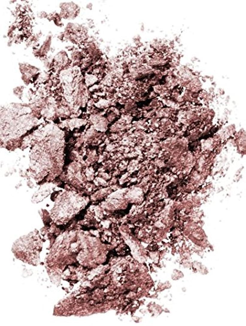 赤面環境クリープコスメデコルテ アイグロウジェム PK883