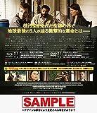 死の谷間 ブルーレイ & DVDセット [Blu-ray] 画像