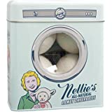 Nellie's All-Natural Lamby DryerBalls by Nellie's [並行輸入品]