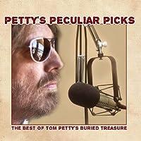 Petty's Peculiarpicks