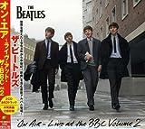 オン・エア〜ライヴ・アット・ザ・BBC Vol.2