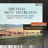 Smetana: Mein Vaterland