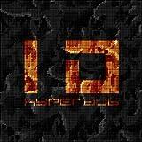 Hyperdub 10.1 [帯解説 / 国内仕様輸入盤 / 2CD] (BRHD025)
