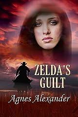 Zelda's Guilt Kindle Edition