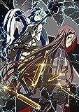 ソードアート・オンラインII 1(完全生産限定版) [Blu-ray]