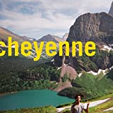 Cheyenne [輸入アナログ盤 / DLコード付 / 180g重量盤 / 28Pブックレット付 ] (COUNT147)_616 [Analog]