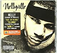 Nellyville by Nelly (2003-03-21)