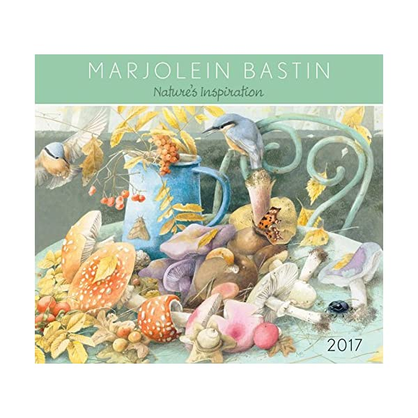 Marjolein Bastin 2017 De...の商品画像